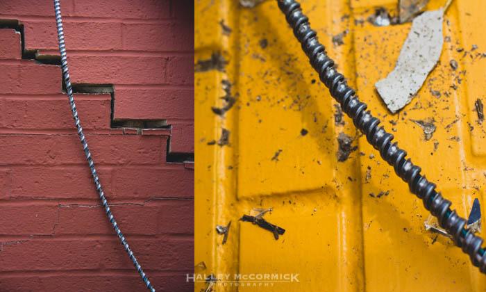 Brick_wire