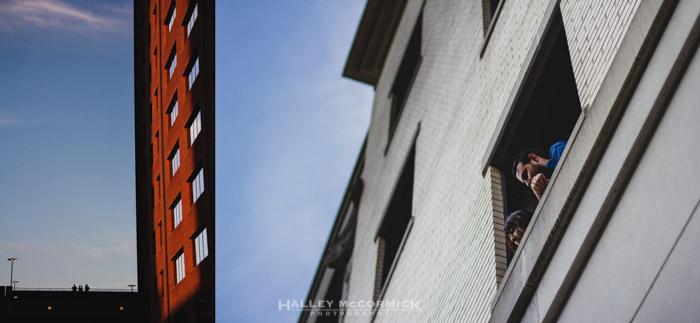 Buildings_people