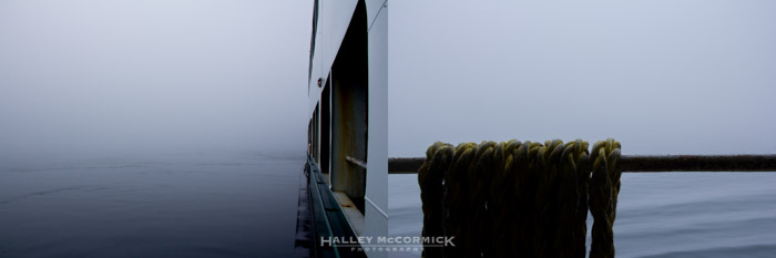 IMG_2725-Ferry-rope