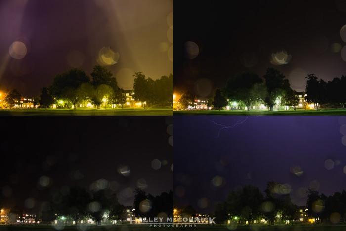 IMG_3798-lightning