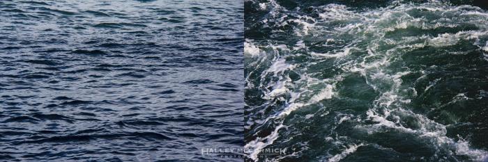 IMG_5615-waves