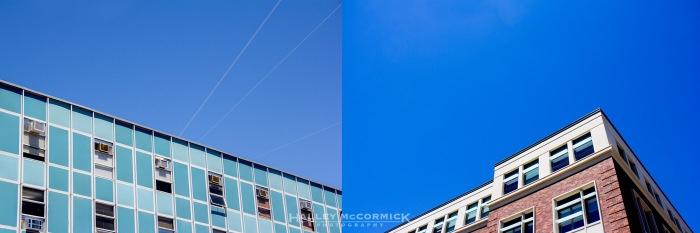 IMG_2262-buildings