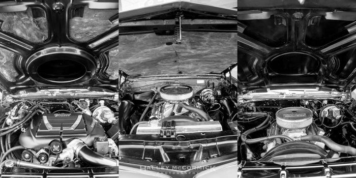 IMG_4146-engines