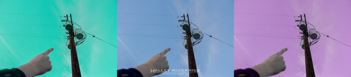 IMG_7296-focal_point