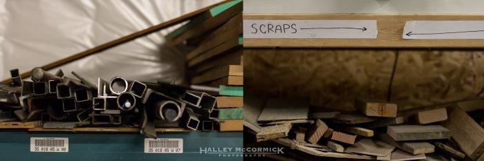 IMG_7340-scraps