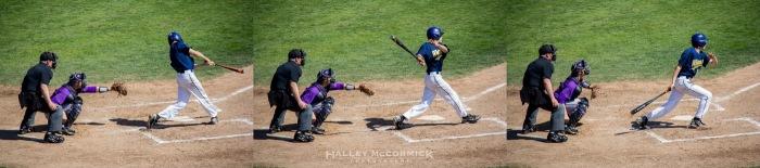 IMG_0458-batting