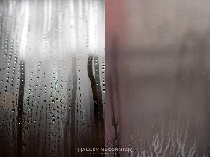 img_0977-droplets1